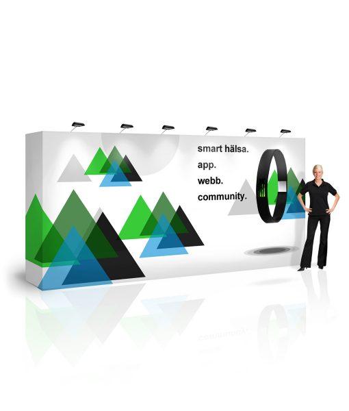 expand-mediafabric-6×3-rak-portabel-massvagg-montervagg-tygvagg-eventvagg-med-tryck-510x600px-x2