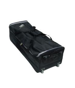 Expolinc Multibag med hjul och handtag