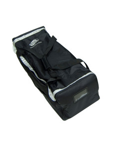 Stängd väska Expolinc Multibag