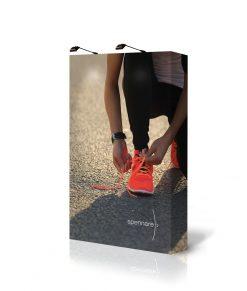 / tygvägg med tryck. Köp Spennare Pop Up Textile S30