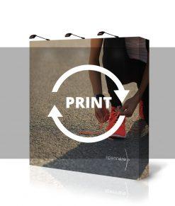 Köp nytt tryck till Spennare Pop Up Textile S30 idag!