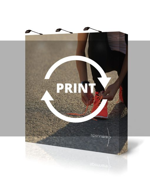 nytt-tryck-spennare-pop-up-textile-s30-3×3-x2