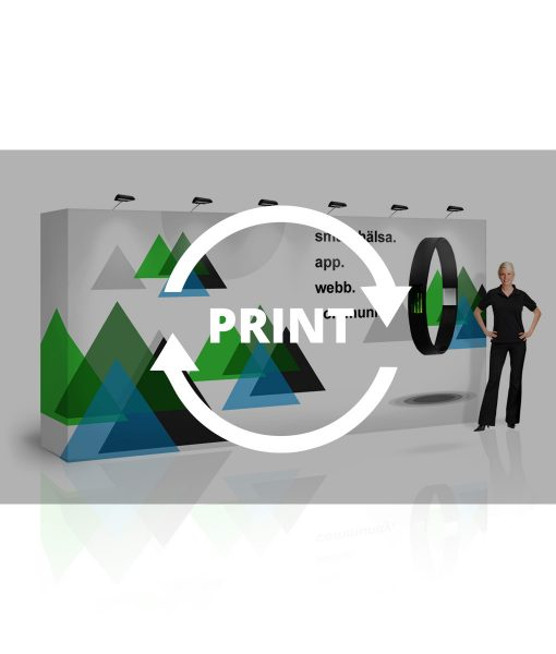 nytt-tryck-vagg-expand-mediafabric-6×3-rak-510x600px-x2