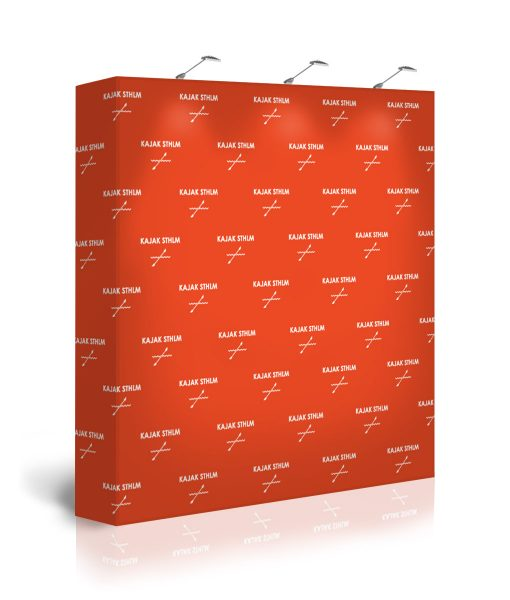 pressvagg-sponsorvagg-med-tryck-logotyper-expolinc-soft-image-3×3-510x600px-x2