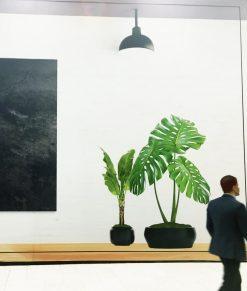 Vepa/backdrop vepor/backdrops med tryck till mässmonter monter event mässa vägg. Bra pris. Köp idag!