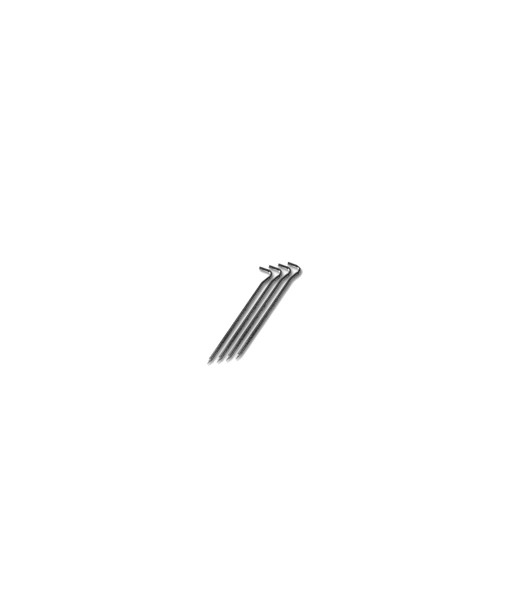 expand_flagstand_small_spikes_x2