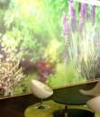 hangande_vepa_med_tryck_nordicflowers_x2