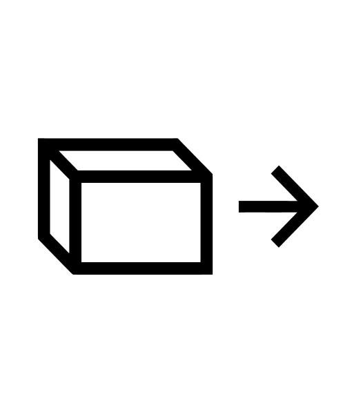 produkt_frakt_x2