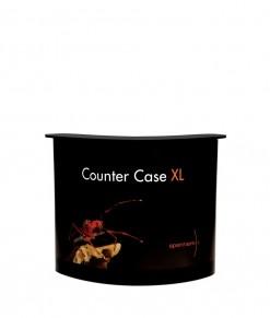 Spennare Counter Case XL med tryck. Köp idag!