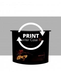 Nytt tryck till Spennare Counter Case XL. Beställ enkelt idag!