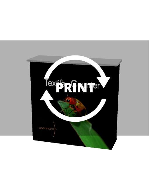 spennare-textile-counter-s10-nytt-tryck-x2 ny