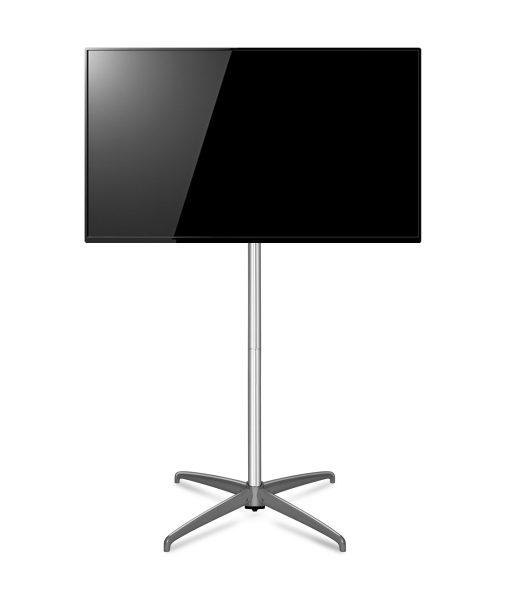expand-monitorstand-xl-tv-stativ-x2