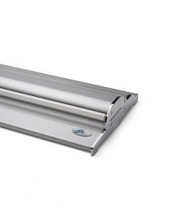 Expolinc Roll Up Professional. Rollup med stilren kassett i högsta kvalitet. Köp idag!