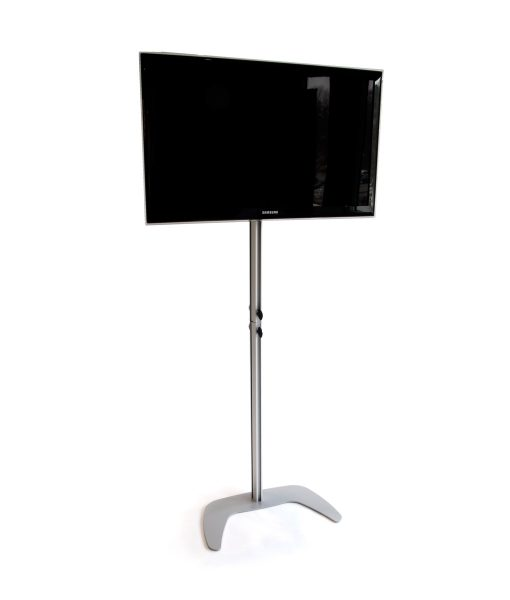 spennare-monitor-stand-s10-tv-stativ-x2