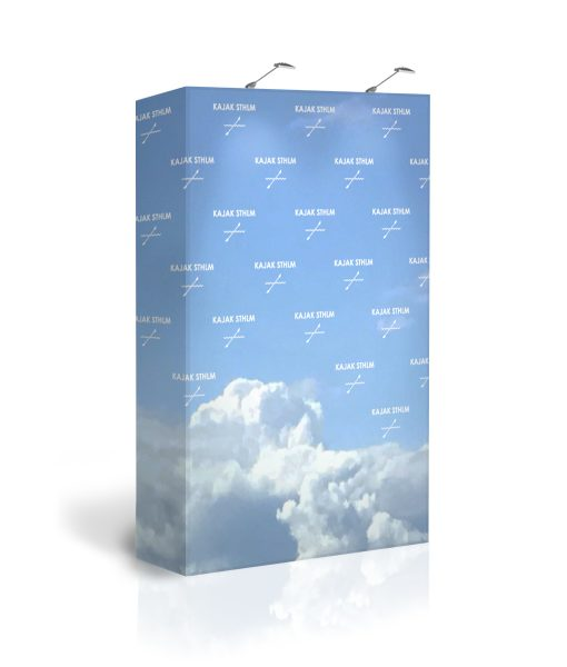 liten-portabel-sponsorvagg-pressvagg-med-tryck-expolinc-soft-image-2×3-510x600px-x2