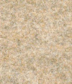 Beige nålfiltsmatta / mässmatta / montermatta / eventmatta - Beige Chine 4914. Köp hel rulle eller måttbeställ storlek och form.