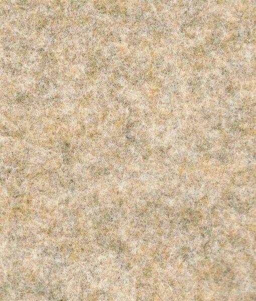 beige-melerad-nalfiltsmatta-massmatta-montermatta-eventmatta-beige-chine-4914-x2