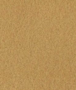 Beige nålfiltsmatta / mässmatta / montermatta / eventmatta - Beige 4962. Köp hel rulle eller måttbeställ storlek och form.
