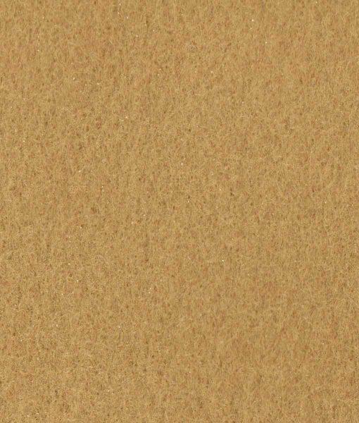 beige-nalfiltsmatta-massmatta-montermatta-eventmatta-beige-4962-x2