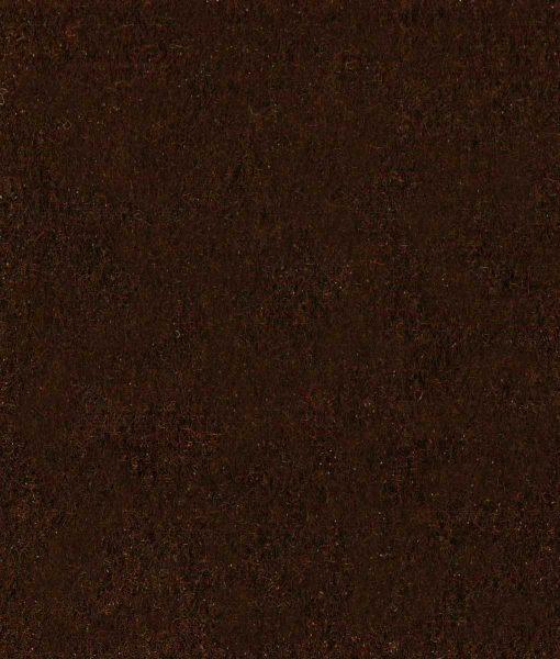 brun-morkbrun-nalfiltsmatta-massmatta-montermatta-eventmatta-marron-4960-x2