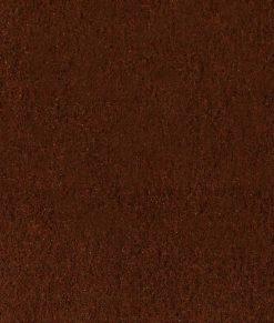 Brun nålfiltsmatta / mässmatta / montermatta / eventmatta - Chocolat 2389. Köp hel rulle eller måttbeställ storlek och form. Bra pris, snabb leverans Stockholm o Sverige.
