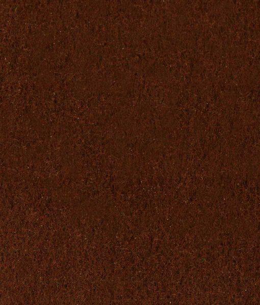 brun-nalfiltsmatta-massmatta-montermatta-eventmatta-chocolat-2389-x2