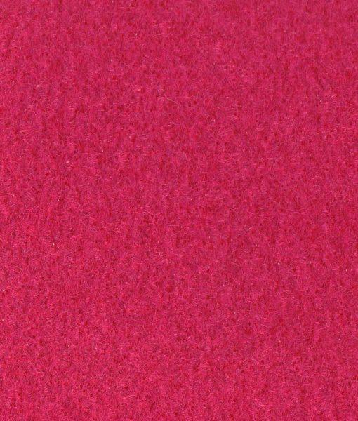 cerise-nalfiltsmatta-massmatta-montermatta-eventmatta-framboise-2340-x2