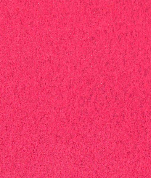 cerise-nalfiltsmatta-massmatta-montermatta-eventmatta-fuchsia-4440-x2