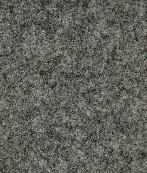 gra-melerad-nalfiltsmatta-massmatta-montermatta-eventmatta-gris-chine-moyen-4898-x2