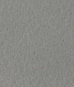 Ljusgrå grå nålfiltsmatta / mässmatta / montermatta / eventmatta - Gris Clair 4893. Köp hel rulle eller måttbeställ storlek och form.