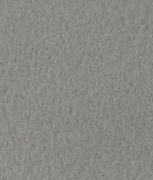 gra-nalfiltsmatta-massmatta-montermatta-eventmatta-gris-clair-4893-x2