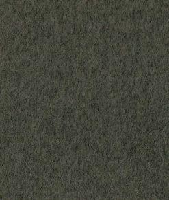 Grå nålfiltsmatta / mässmatta / montermatta / eventmatta - Gris Moyen 4897. Köp hel rulle eller måttbeställ storlek och form.