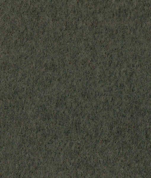 gra-nalfiltsmatta-massmatta-montermatta-eventmatta-gris-moyen-4897-x2