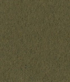 Grå nålfiltsmatta / mässmatta / montermatta / eventmatta - Taupe 1394. Köp hel rulle eller måttbeställ storlek och form.