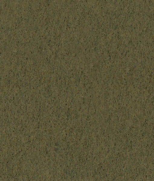 gra-nalfiltsmatta-massmatta-montermatta-eventmatta-taupe-1394-x2