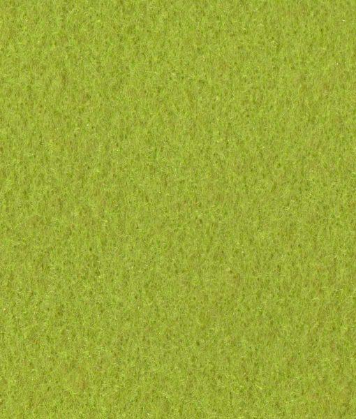 gron-ljusgron-nalfiltsmatta-massmatta-montermatta-eventmatta-anis-1323-x2