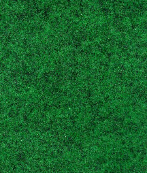 gron-melerad-nalfiltsmatta-massmatta-montermatta-eventmatta-vert-chine-4980-x2