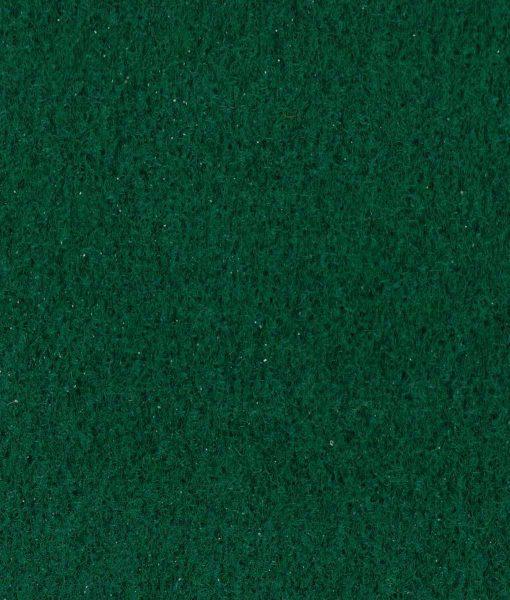 gron-nalfiltsmatta-massmatta-montermatta-eventmatta-vert-fonce-4971-x2