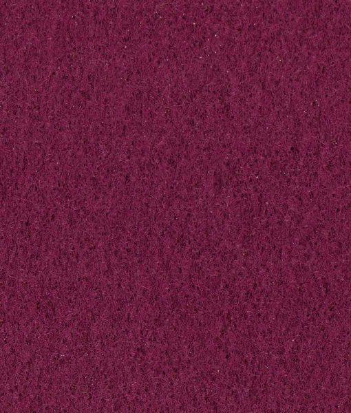 lila-nalfiltsmatta-massmatta-montermatta-eventmatta-violet-4968-x2