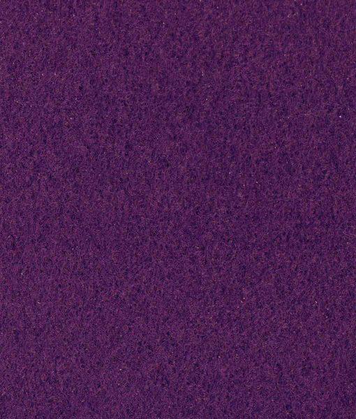 lila-nalfiltsmatta-massmatta-montermatta-eventmatta-violine- 4290-x2