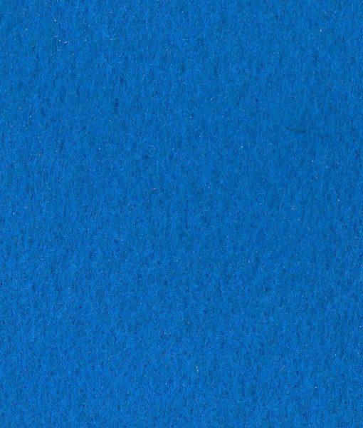 ljusbla-nalfiltsmatta-massmatta-montermatta-eventmatta-bleu-clair-4969-x2