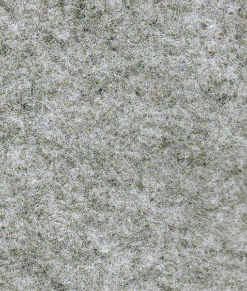 ljusgra-melerad-nalfiltsmatta-massmatta-montermatta-eventmatta-gris-souris-chine-4892-x2