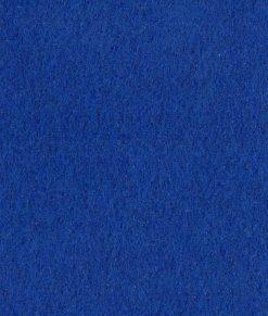 Marinblå blå nålfiltsmatta / mässmatta / montermatta / eventmatta - Marine 4959. Köp hel rulle eller måttbeställ storlek och form.