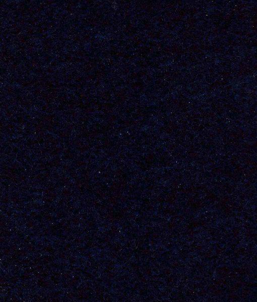 morkbla-melerad-nalfiltsmatta-massmatta-montermatta-eventmatta-bleu-nuit-4894-x2