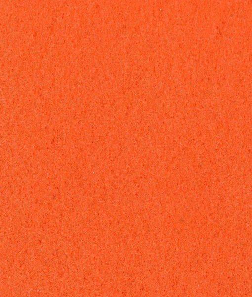 orange-nalfiltsmatta-massmatta-montermatta-eventmatta-mandarine-1333-x2