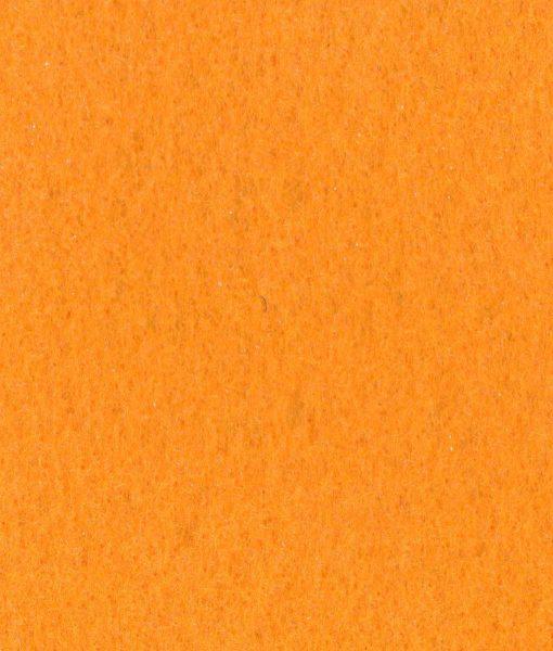 orange-nalfiltsmatta-massmatta-montermatta-eventmatta-orange-4970-x2
