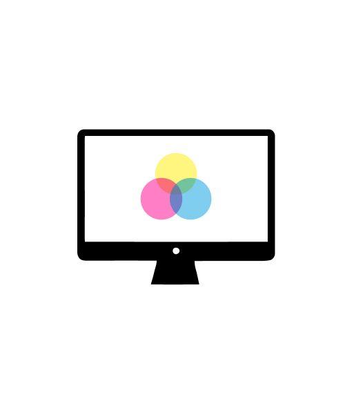 produkt-designservice-x2