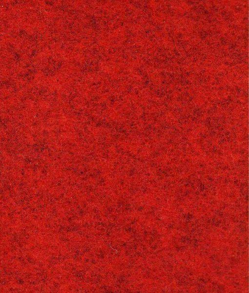 rod-melerad-nalfiltsmatta-massmatta-montermatta-eventmatta-rouge-chine-4981-x2