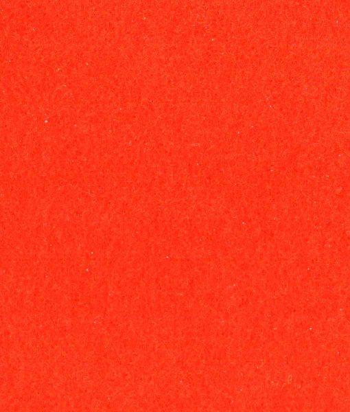 rod-nalfiltsmatta-massmatta-montermatta-eventmatta-ecarlate-2964-x2