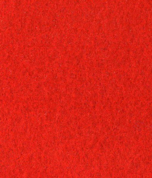 rod-nalfiltsmatta-massmatta-montermatta-eventmatta-rouge-4964-x2